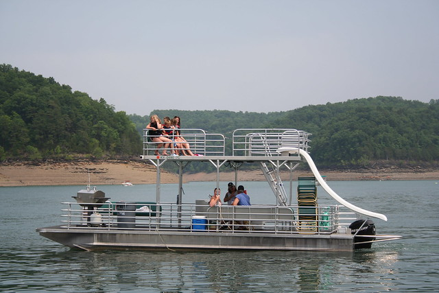 Houseboat in KY - Hotfrog US - free local business directory