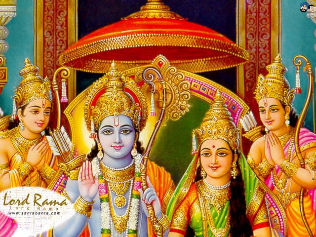 1. Meaning of Ramaraksha Stotra