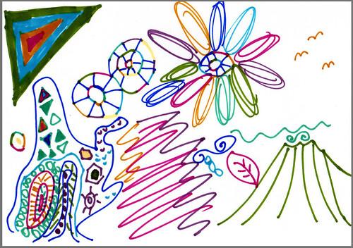 doodle20080214