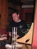 2005-07-10_Dominion_029