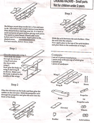 Mainstays Furniture Assembly Instructions Mainstays