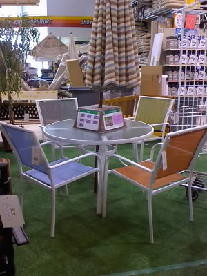 menards lawn furniture menards lawn furniture