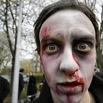zombiewalk overvecht 19042008 259.jpg