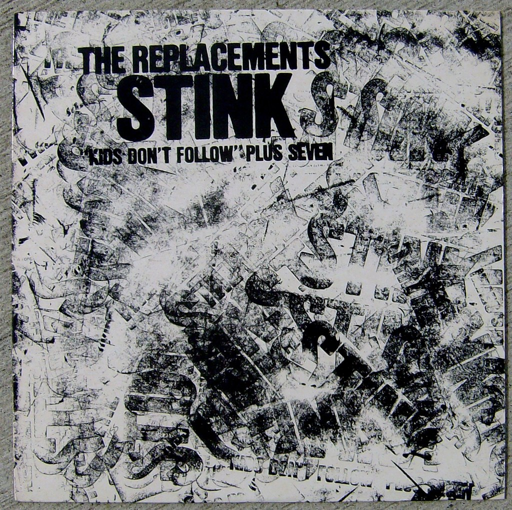 air mattress replacement plug. The Replacements / Stink. The Replacements /  Stink