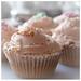 Regardez, regardez... Les cupcakes! by Superlekker