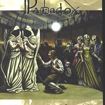 Faction Paradox - Newtons Sleep
