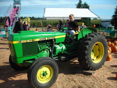 ciągnik rolniczy Rolnik |Zdjęcia Ciągniki rolnicze Farmer Nicei|2936248834 e5d2dde08b