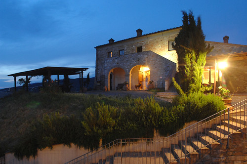 cosa vedere a volterra per un weekend differente On agrihotel il palagetto