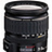 the Canon EF 28-135mm f/3.5-5.6 IS USM group icon