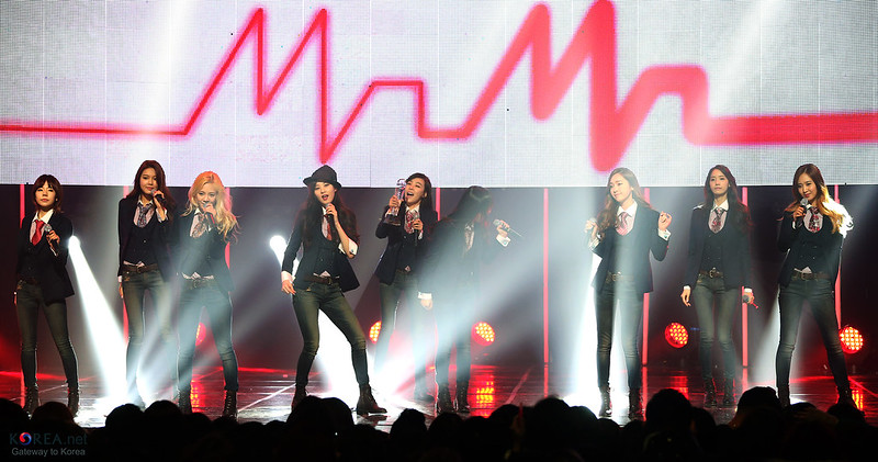 Korea_Mnet_Girls_Generation_12