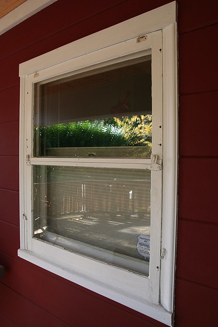 After wooden storm windows flickr photo sharing - Interior storm windows for old houses ...
