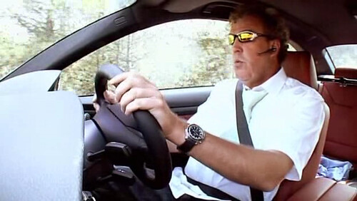 top gear s10e10 your typical m3 driver flickr photo sharing. Black Bedroom Furniture Sets. Home Design Ideas