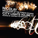 Nicolay City Lights Volume 1.5 CD