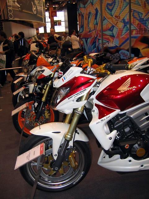 Permalink to Nearest Honda Motorcycle Dealer Near Me