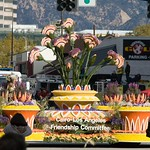 Pasadena Rose Parade 2008 51