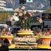 Pasadena Rose Parade 2008 51