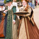 Renaissance Faire Irwindale 047