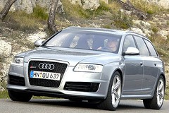executive car(0.0), audi a6(0.0), sedan(0.0), sports car(0.0), automobile(1.0), automotive exterior(1.0), audi(1.0), family car(1.0), wheel(1.0), vehicle(1.0), automotive design(1.0), audi rs 6(1.0), bumper(1.0), land vehicle(1.0), luxury vehicle(1.0),