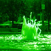 Small photo of MIAD Fountain Green