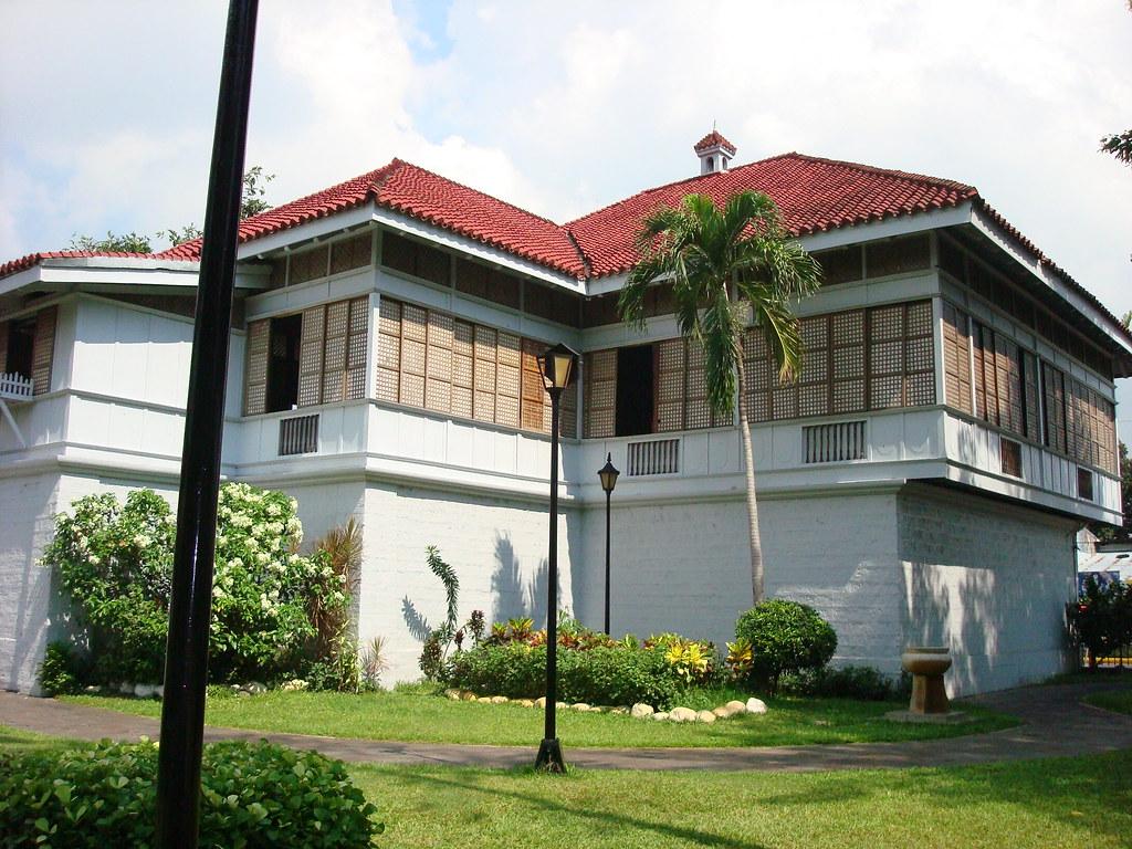 Mga verified review mula sa mga totoong guest.