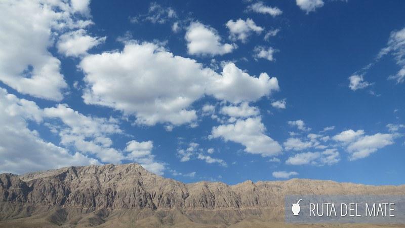 Desierto Kaluts Kerman Iran (2)
