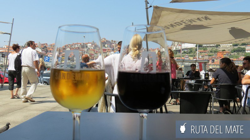 Oporto-Portugal-Ruta-del-Mate-36