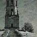 Bantay  Bell Tower - 4684