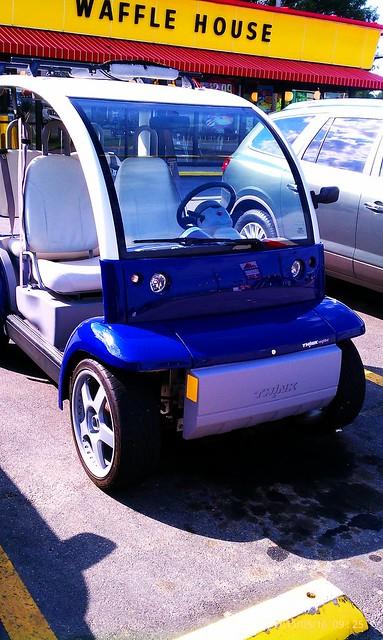 Sided Golf Cart Enclosures Yamaha