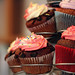 Cupcakes by ninasclicks