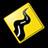 the Insane Automotive Photography group icon
