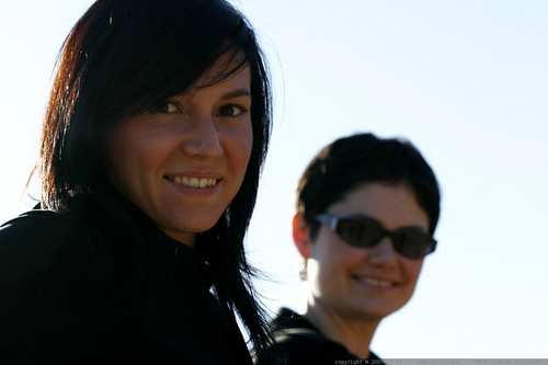 sisters    MG 7438