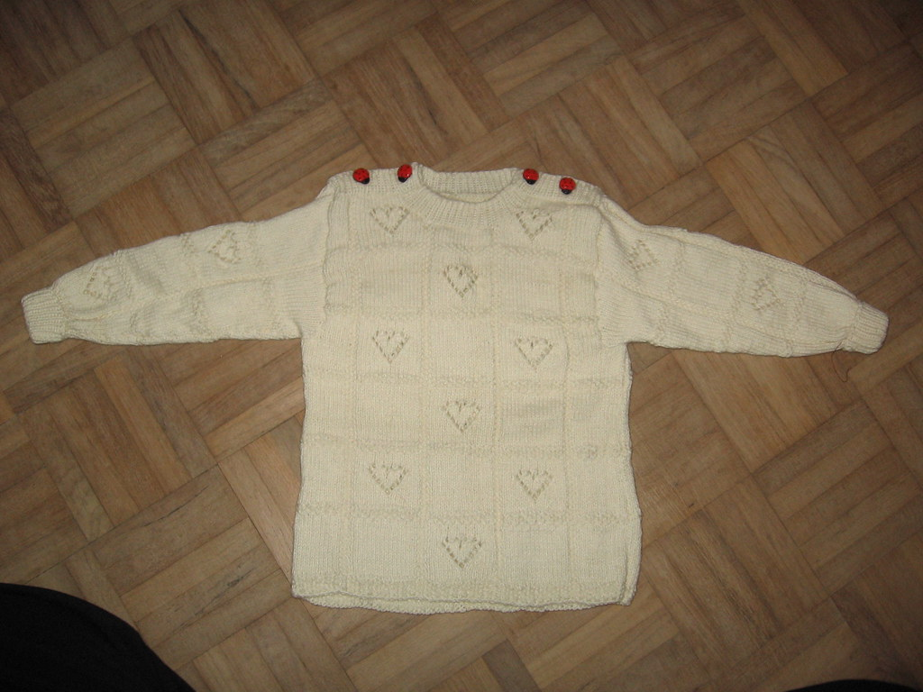 Baby Clothes Patterns Knitting: Best images about knitting on ...