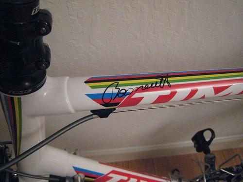 time, time bikes, world champion, jeff fill… IMG_1236