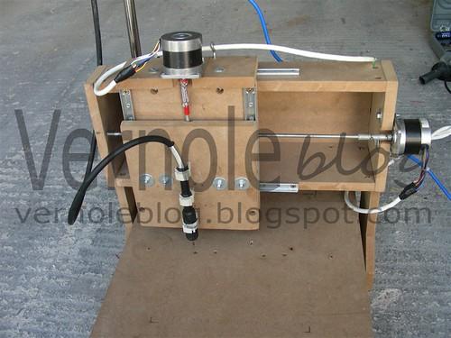 Luned 11 luglio 2011 11 00 amministratore - Progetti mobili in legno pdf ...