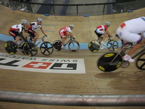 UCI Track World Cup, UCI, Track, track raci… IMG_1778