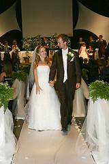 Jake & Rachel's Wedding