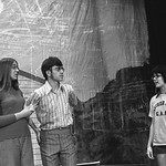 1973 AHHS Guys and Dolls rehearsals021