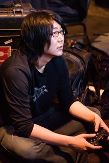 PlayStation.Blog @ GDC