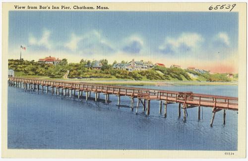 massachusetts newengland postcards tichnorbrothers dc:identifier=0610000351