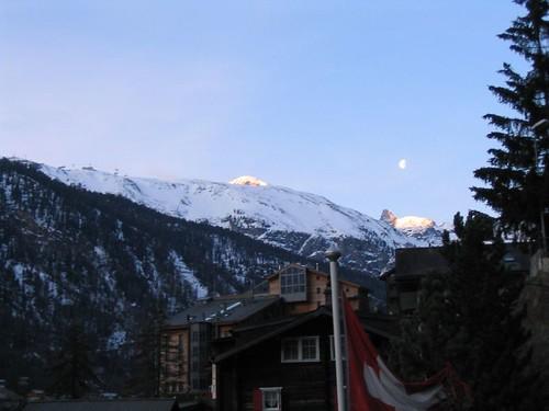 Alps0100