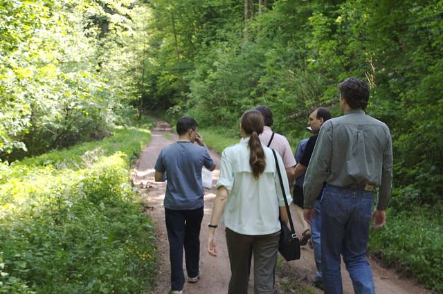 2008-05-14 (Dagstuhl, Set 4, hike in the countryside) - 083