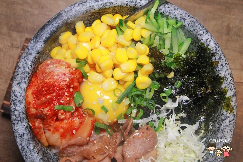 台中章魚燒 067