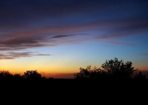 sunrise iowa flowrbx loesshills castleunicorn