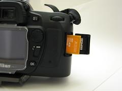 cameras & optics, digital camera, camera, single lens reflex camera,