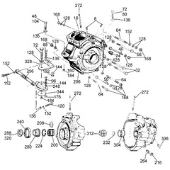 2012 harley road king wiring diagram with Harley Exhaust Schematic on Land Rover Indicator Wiring Diagram likewise 2013 Street Glide Wire Diagram moreover I0000HiGyOdkMUmI as well Oil Drain Plug Location On Ford Mustang in addition Harley Exhaust Schematic.