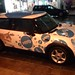 Small photo of Xero car!