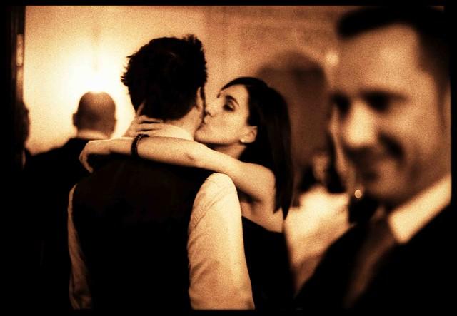 Edward Olive  Fotos de boda - Wedding photosMadrid Barcelona London Paris  happy dancefloor 2.10am