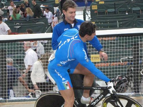 UCI Track World Cup, UCI, Track, track raci… IMG_1754