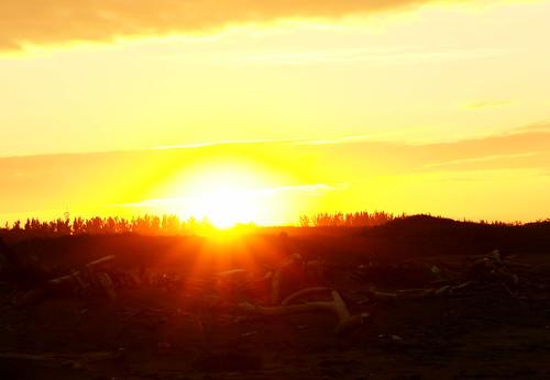 sunset méxico atardecer tramonto veracruz ocaso crepúsculo aligu2001 aliciaguzmánmoya antónlizardo highestposition325february152008