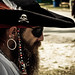 Florida Ren Fest 2008-4 by jsrcyclist